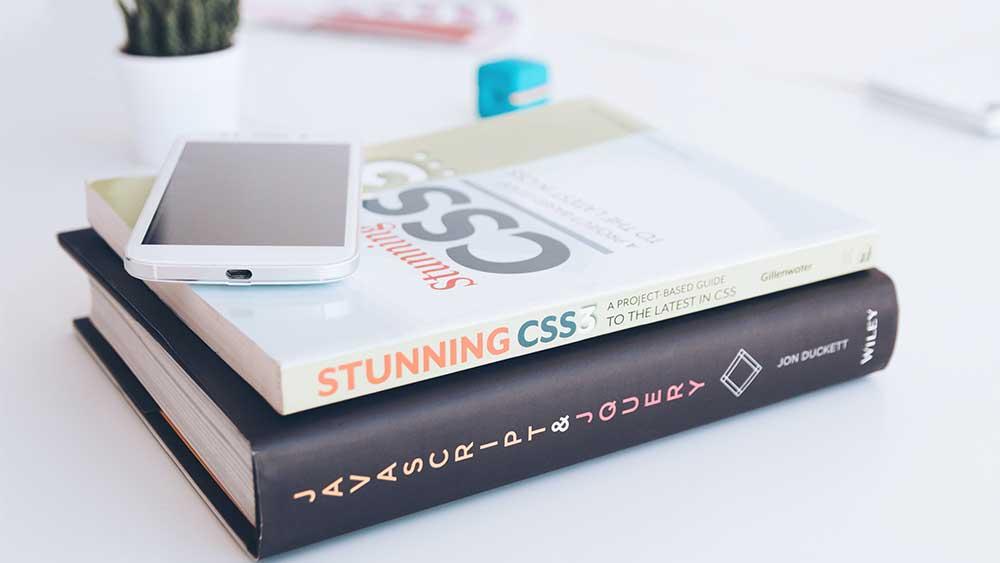 プログラミング教材